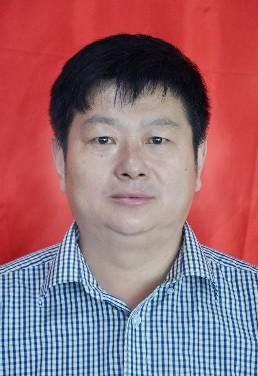 党工委书记 刘峰.JPG