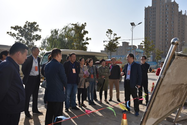 淮北市杜集区人民代表大会